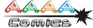 cropped-aaaa-comics-logo-2.jpg