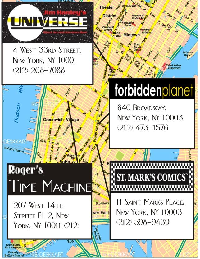 aaaa-comics-map