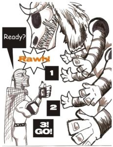 seventhhelmet-comicstrip-8-panel-5