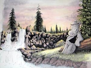 cerebus-wallpaper-waterfall